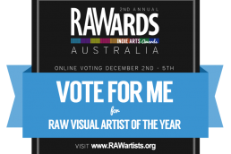 rawards_voteforme_visualart Andy Monks