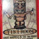 tikiRoom